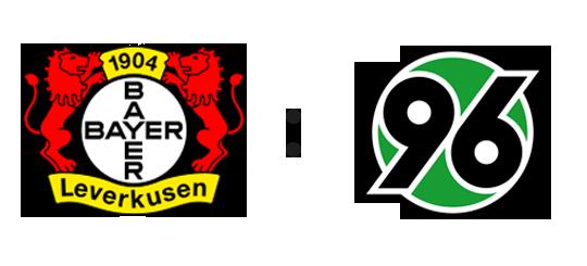 Wett-Tipp für Leverkusen gegen Hannover