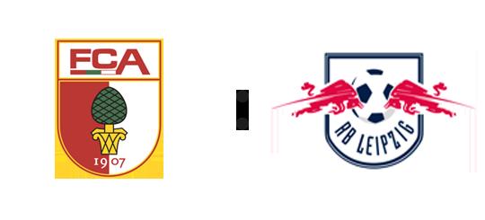 Wett-Tipp für Augsburg gegen Leipzig