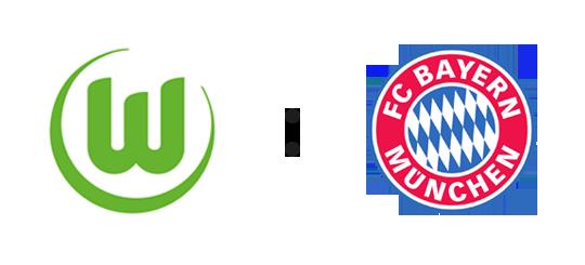 Wett-Tipp für Wolfsburg gegen Bayern