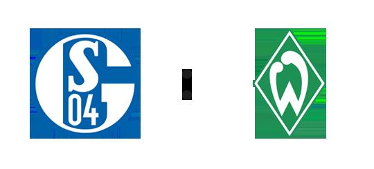 Wett-Tipp für Schalke gegen Bremen