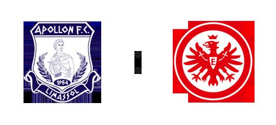 Wett-Tipp für Apollon gegen Frankfurt