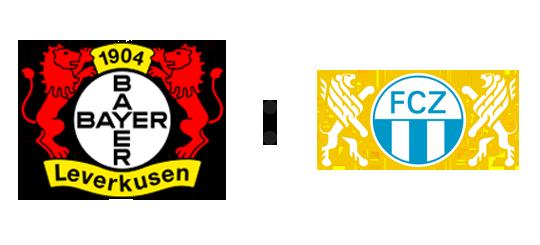 Wett-Tipp für Leverkusen gegen Zürich