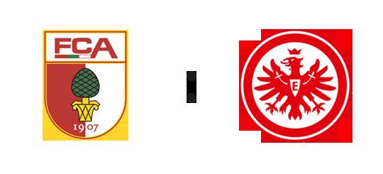Wett-Tipp für Augsburg gegen Frankfurt