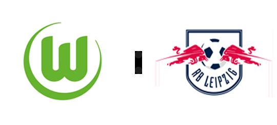 Wett-Tipp für Wolfsburg gegen Leipzig