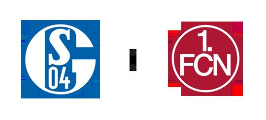 Wett-Tipp für Schalke gegen Nürnberg