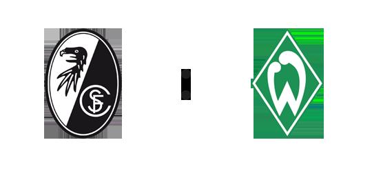 Wett-Tipp für Freiburg gegen Bremen