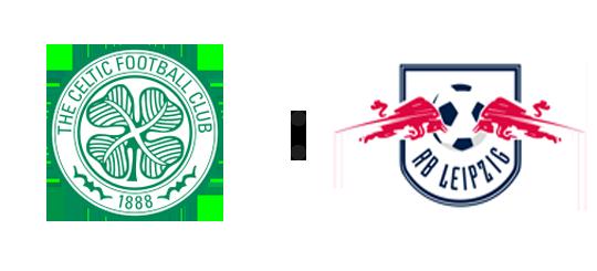 Wett-Tip für  Celtic gegen Leipzig