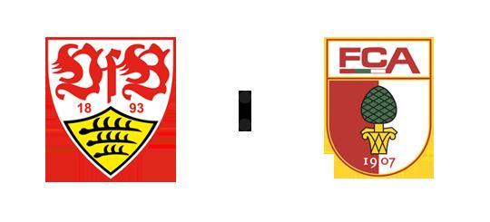 Wett-Tipp für Stuttgart gegen Augsburg