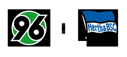 Wett-Tipp für Hannover gegen Berlin