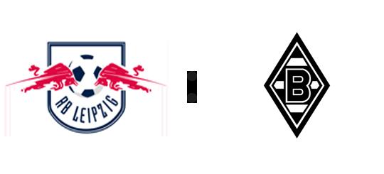 Wett-Tipp für Leipzig gegen Gladbach