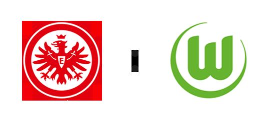 Wett-Tipp für Frankfurt gegen Wolfsburg