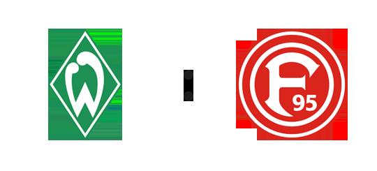 Wett-Tipp für Bremen gegen Düsseldorf