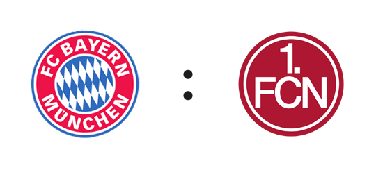 Wett-Tipp für Bayern gegen Nürnberg