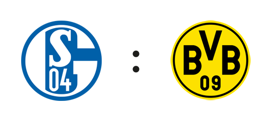 Wett-Tipp für Schalke gegen Dortmund