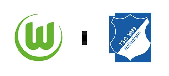 Wett-Tipp für Wolfsburg gegen Hoffenheim