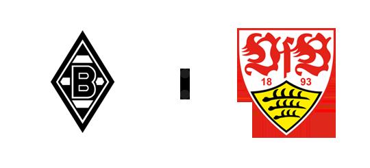 Wett-Tipp für Gladbach gegen Stuttgart