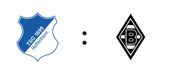 Wett-Tipp für Hoffenheim gegen Gladbach