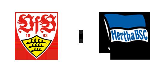Wett-Tipp für Stuttgart gegen Hertha