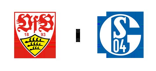 Wett-Tipp für Stuttgart gegen Schalke