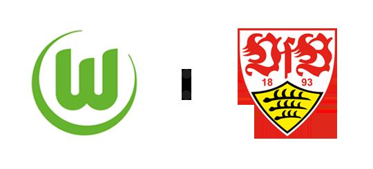 Wett-Tipp für Wolfsburg gegen Stuttgart