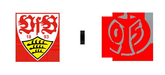 Wett-Tipp für Stuttgart gegen Mainz