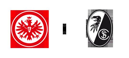 Wett-Tipp für Frankfurt gegen Freiburg
