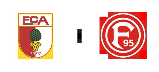 Wett-Tipp für Augsburg gegen Düsseldorf