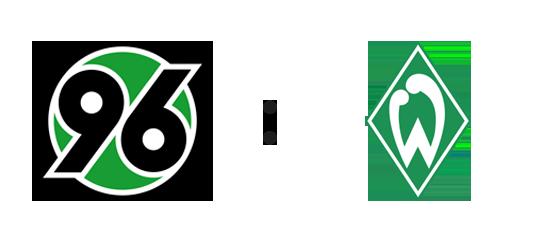Wett-Tipp für Hannover gegen Bremen