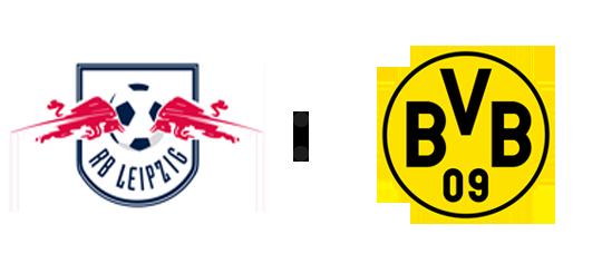 Wett-Tipp für Leipzig gegen Dortmund