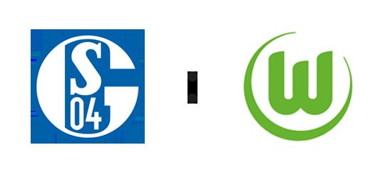 Wett-Tipp für Schalke gegen Wolfsburg