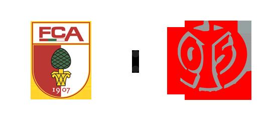 Wett-Tipp für Augsburg gegen Mainz