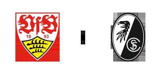 Wett-Tipp für Stuttgart gegen Freiburg