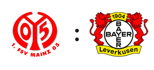 Wett-Tipp für Mainz gegen Leverkusen