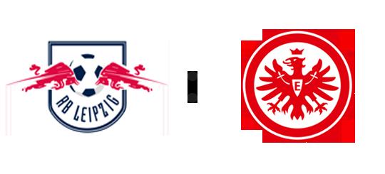 Wett-Tipp für Leipzig gegen Frankfurt
