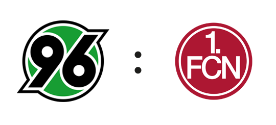 Wett-Tipp für Hannover gegen Nürnberg