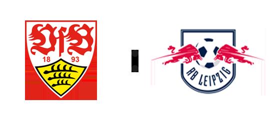 Wett-Tipp für Stuttgart gegen Leipzig