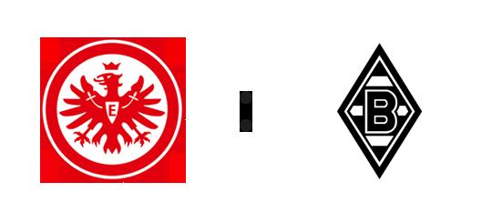 Wett-Tipp für Frankfurt gegen Gladbach