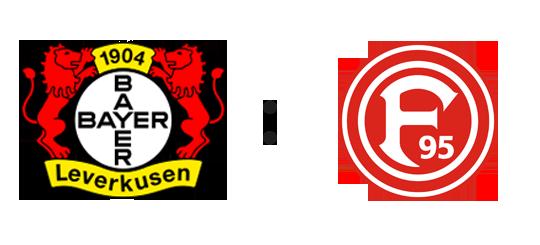Wett-Tipp für Leverkusen gegen Düsseldorf