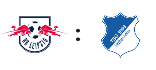 Wett-Tipp RB Leipzig gegen Hoffenheim