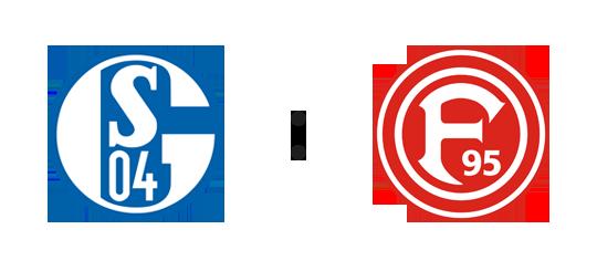 Wett-Tipp Schalke gegen Düsseldorf