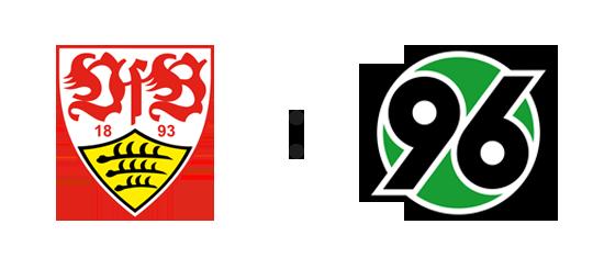 Wett-Tipp Stuttgart gegen Hannover