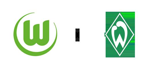 Wett-Tipp Wolfsburg gegen Bremen