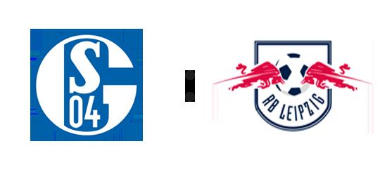 Wett-Tipp für Schalke gegen Leipzig