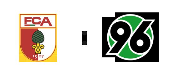 Wett-Tipp für Augsburg gegen Hannover