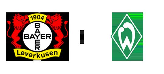 Wett-Tipp für Leverkusen gegen Bremen