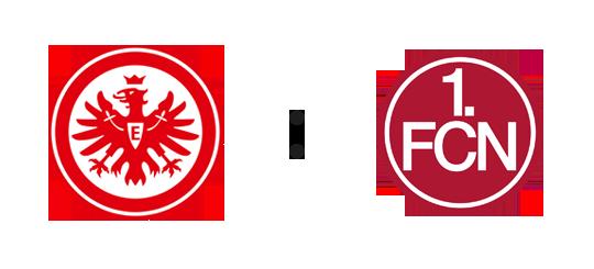 Wett-Tipp für Frankfurt gegen Nürnberg