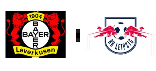 Wett-Tipp für Leverkusen gegen Leipzig
