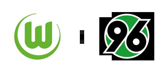 Wett-Tipp für Wolfsburg gegen Hannover