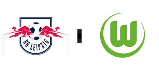 Wett-Tipp für Leipzig gegen Wolfsburg
