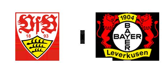 Wett-Tipp für Stuttgart gegen Leverkusen